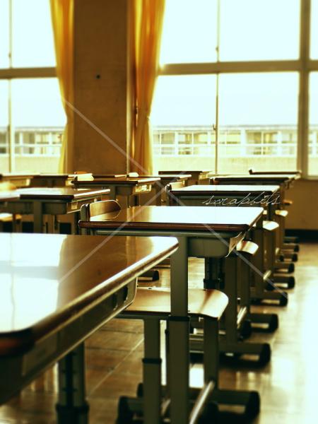 school-10.jpg