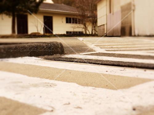 school-6.jpg