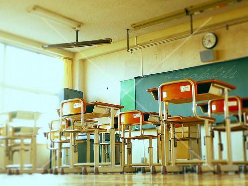 school-7.jpg