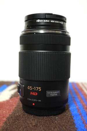 P1330038.jpg