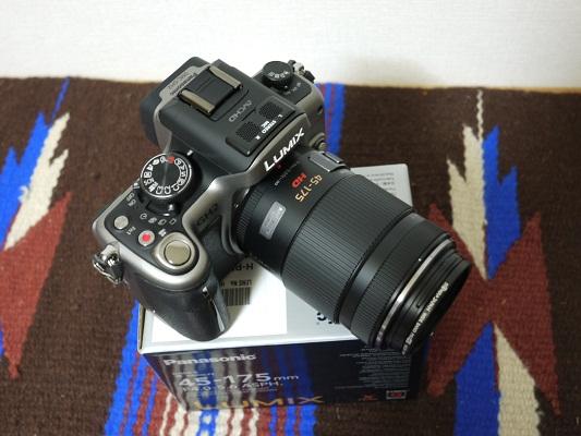P1330046.jpg