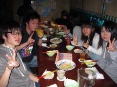 367_convert_20100508014517.jpg