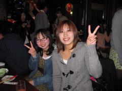 370_convert_20100508022914.jpg