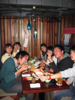 371_convert_20100508020323.jpg
