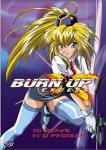 BURN-UP EXCESS感想