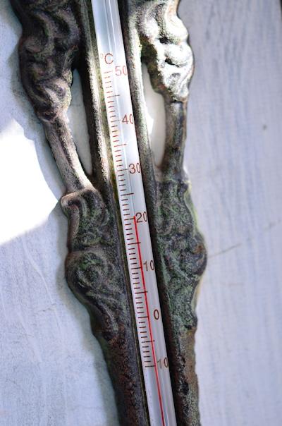 温度計20130202