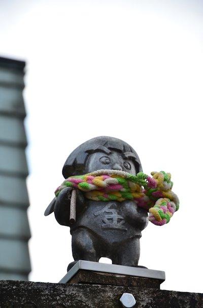 金時山トレッキング20130302_03