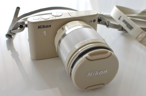 Nikon1J320130509.jpg