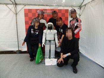 モーターサイクルフェスタ11