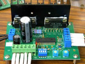 Nm-DSCN0835.jpg