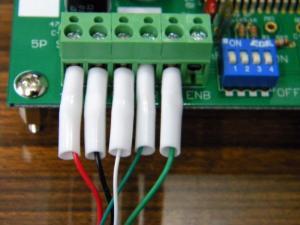 Nm-DSCN0836.jpg