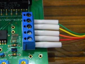 Nm-DSCN0837.jpg