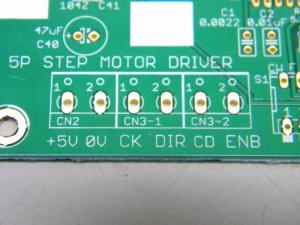 Nm-DSCN0839.jpg