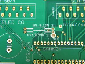 Nm-DSCN0841.jpg