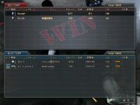 HG1回戦