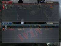 AR1回戦