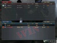AR2回戦