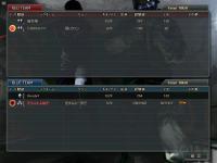 AR3回戦