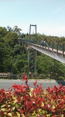 02 つり橋.jpg