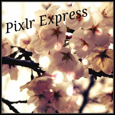 コピー (1) ~ Pixlr Express ブログ用
