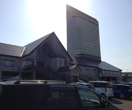 2012-04-21-3.jpg