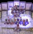 二回目の砦