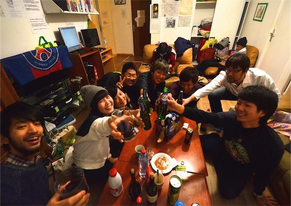 DSC_8128.jpg