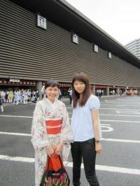 歌舞伎7月-2_convert_20110725165509