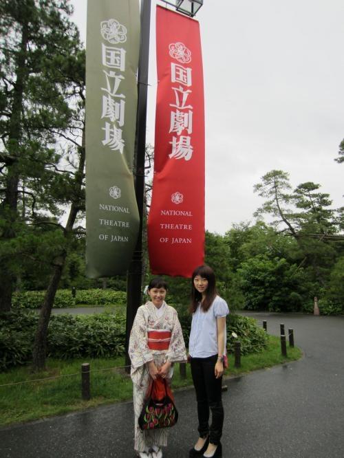 歌舞伎7月-1_convert_20110725170027