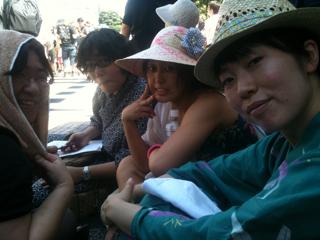 iphone_20110724222106.jpg