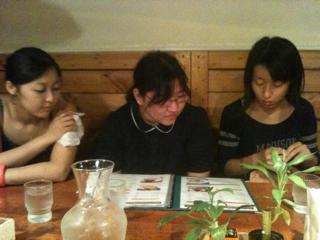 iphone_20110724222220.jpg