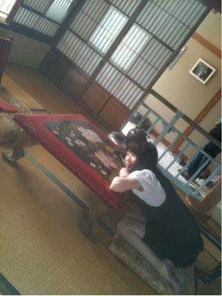 iphone_20110912095429.jpg