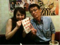 iphone_20110921151027.jpg
