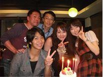 iphone_20110921151142.jpg