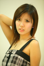 IMG_71019315.jpg