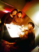 NEC_39306042.jpg