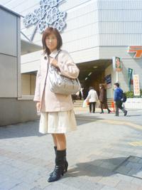 NEC_39609153.jpg