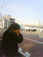 NEC_39959299.jpg