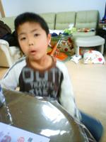 NEC_40059305.jpg