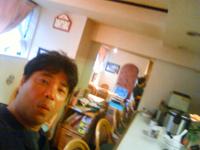 NEC_90209517.jpg