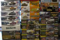 戦車模型352