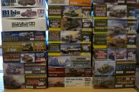 戦車模型353