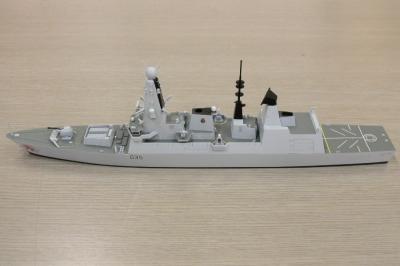 HMSドラゴン03s