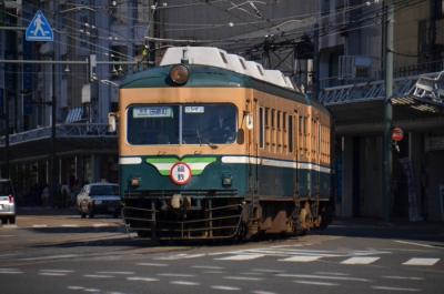 sss福井鉄道200形1
