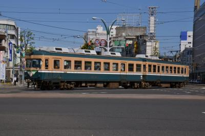 sss福井鉄道200形2
