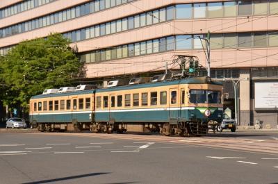 sss福井鉄道200形3