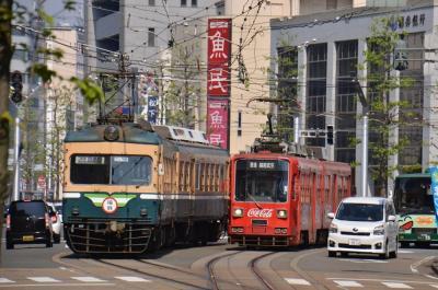 sss福井鉄道200形4