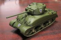 M4A1021.jpg