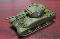 M4A1022.jpg