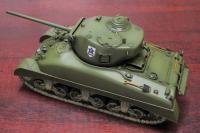 M4A1023.jpg